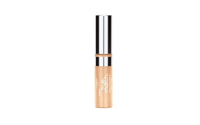 L'Oréal Paris - True Match Super - Blendable Concealer