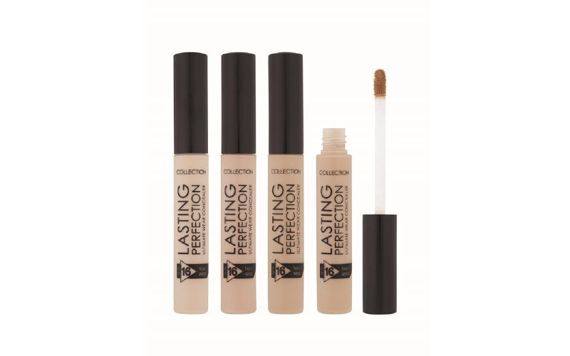 Collection - Lasting Perfection Concealer