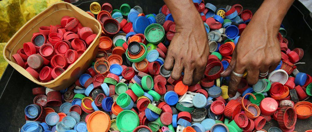 Recyclenow.asia